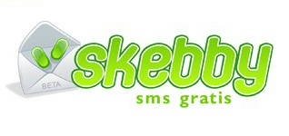 skebby